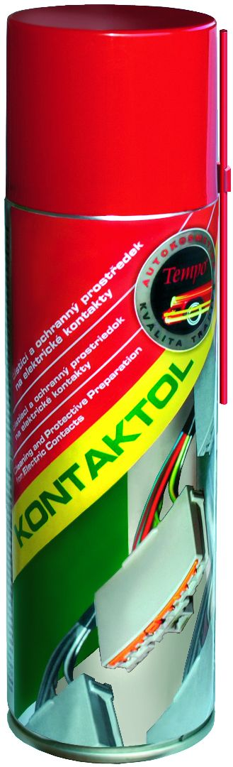 Spray Kontaktol 300 ml -